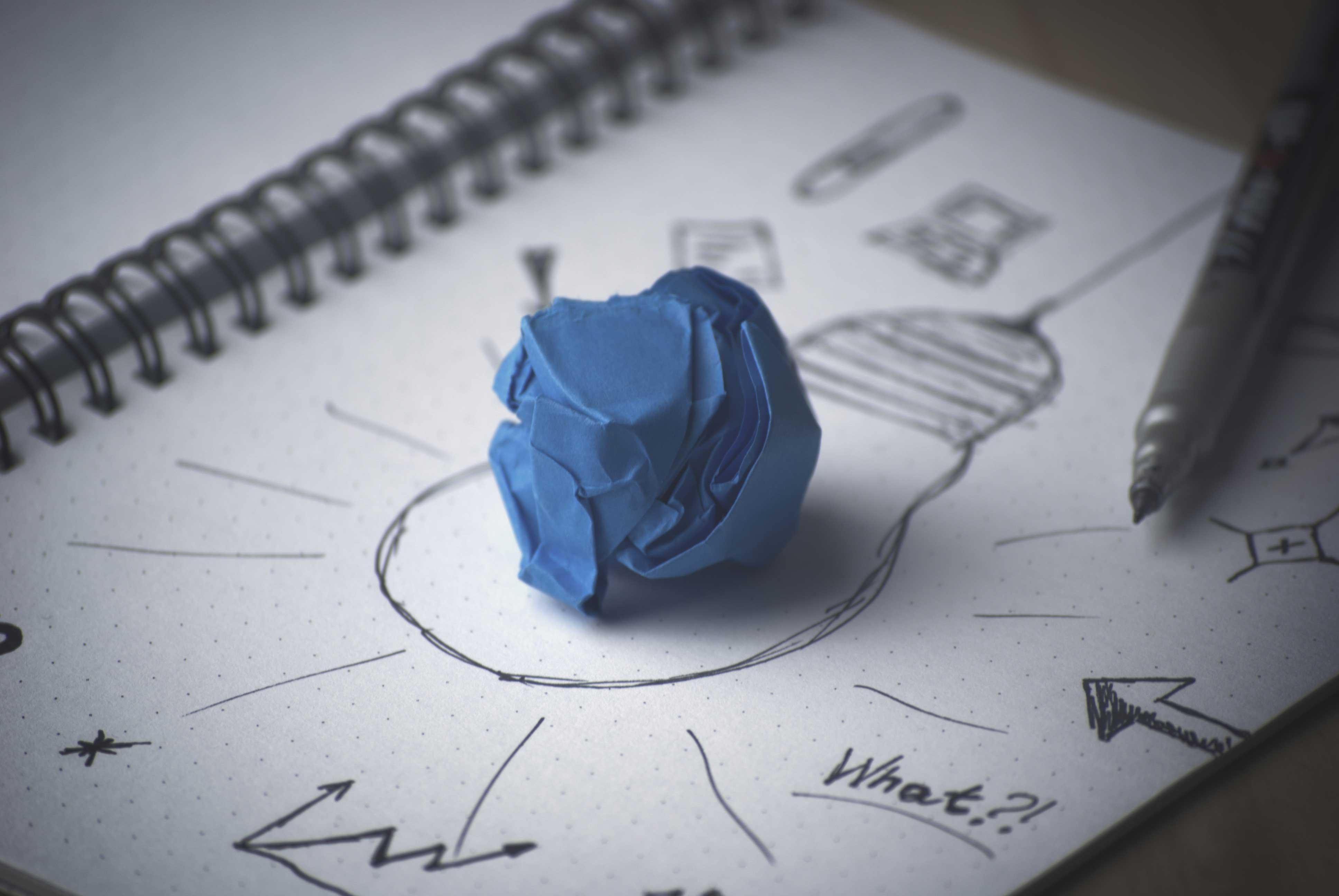 Un avocat spécialisé en innovation et création à Rennes